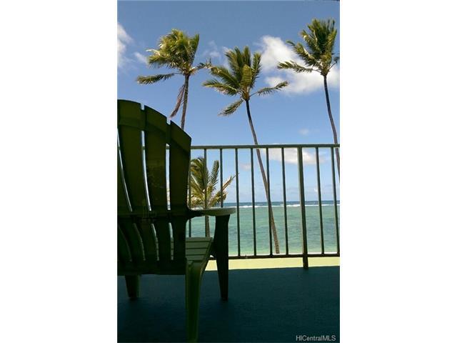 Pats At Punaluu condo # 407, Hauula, Hawaii - photo 4 of 18