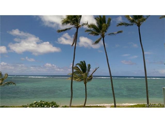 Pats At Punaluu condo # 407, Hauula, Hawaii - photo 5 of 18