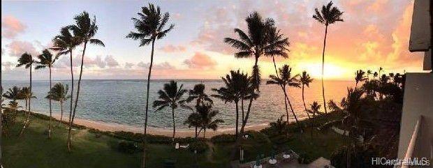 Pats at Punaluu condo # 502, Hauula, Hawaii - photo 16 of 24