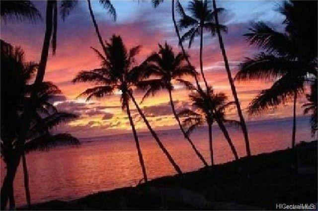 Pats at Punaluu condo # 502, Hauula, Hawaii - photo 20 of 24