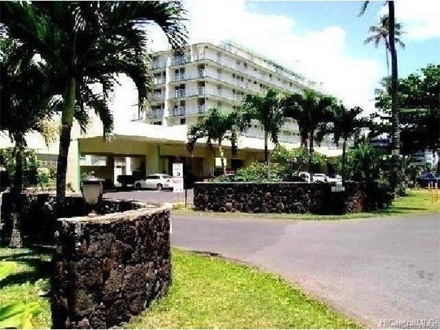 Pats at Punaluu condo # 502, Hauula, Hawaii - photo 24 of 24