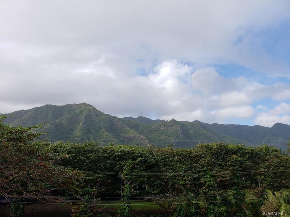 Pats At Punaluu condo # 515, Hauula, Hawaii - photo 9 of 9