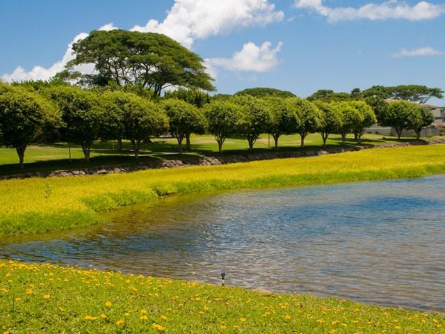 Kukilakila condo # B, Kailua, Hawaii - photo 16 of 17