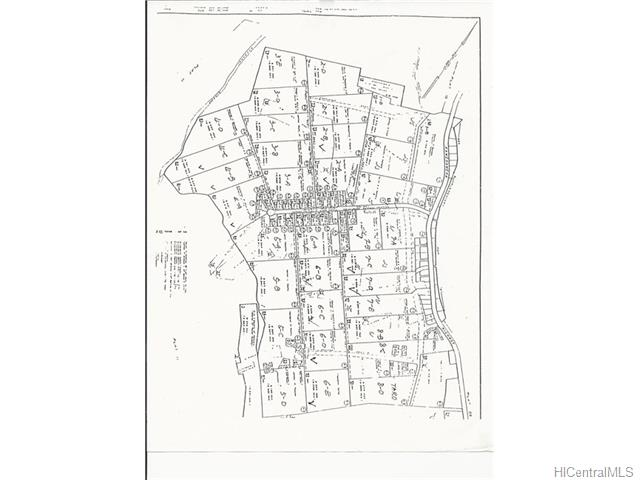 53700 Kamehameha Hwy Hauula, Hi 96717 vacant land - photo 0 of 5