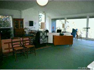 5371  Poola St Waialae Iki, Diamond Head home - photo 5 of 8