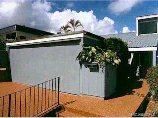 5371  Poola St Waialae Iki, Diamond Head home - photo 7 of 8