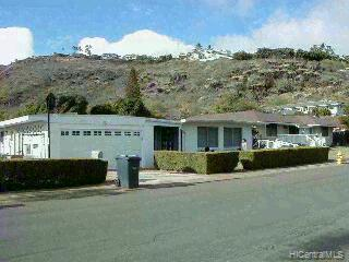 5374  Papai St Aina Haina Area, Diamond Head home - photo 1 of 9