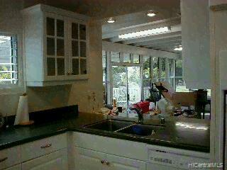 5374  Papai St Aina Haina Area, Diamond Head home - photo 3 of 9