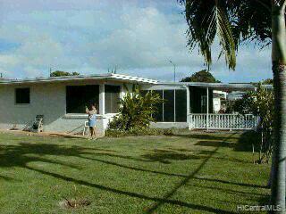 5374  Papai St Aina Haina Area, Diamond Head home - photo 4 of 9