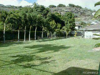 5374  Papai St Aina Haina Area, Diamond Head home - photo 5 of 9