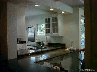 5374  Papai St Aina Haina Area, Diamond Head home - photo 7 of 9
