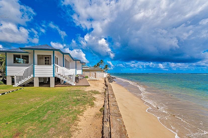 53-823  Kamehameha Hwy Punaluu, Kaneohe home - photo 16 of 25