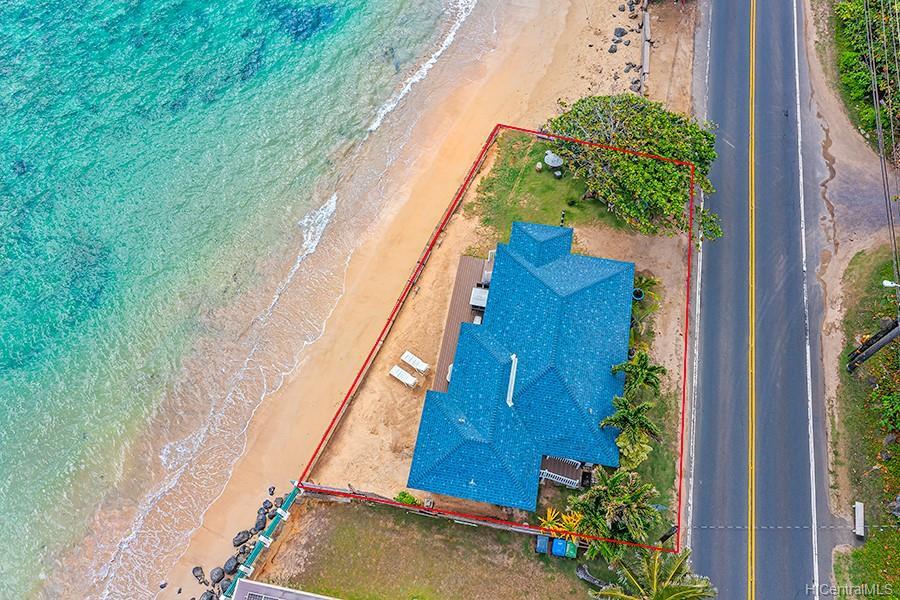 53-823  Kamehameha Hwy Punaluu, Kaneohe home - photo 17 of 25