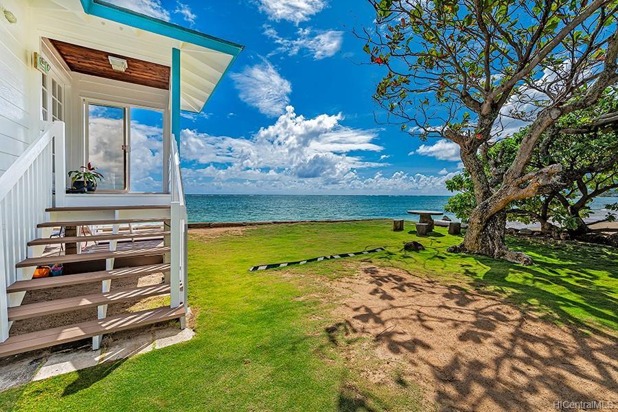53-823  Kamehameha Hwy Punaluu, Kaneohe home - photo 19 of 25