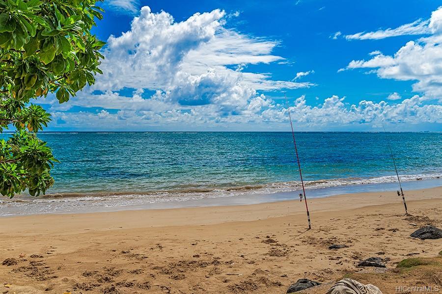53-823  Kamehameha Hwy Punaluu, Kaneohe home - photo 21 of 25