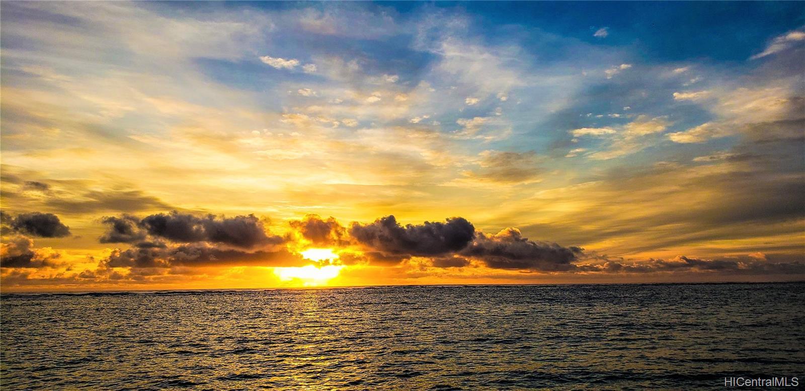 53-823  Kamehameha Hwy Punaluu, Kaneohe home - photo 23 of 25