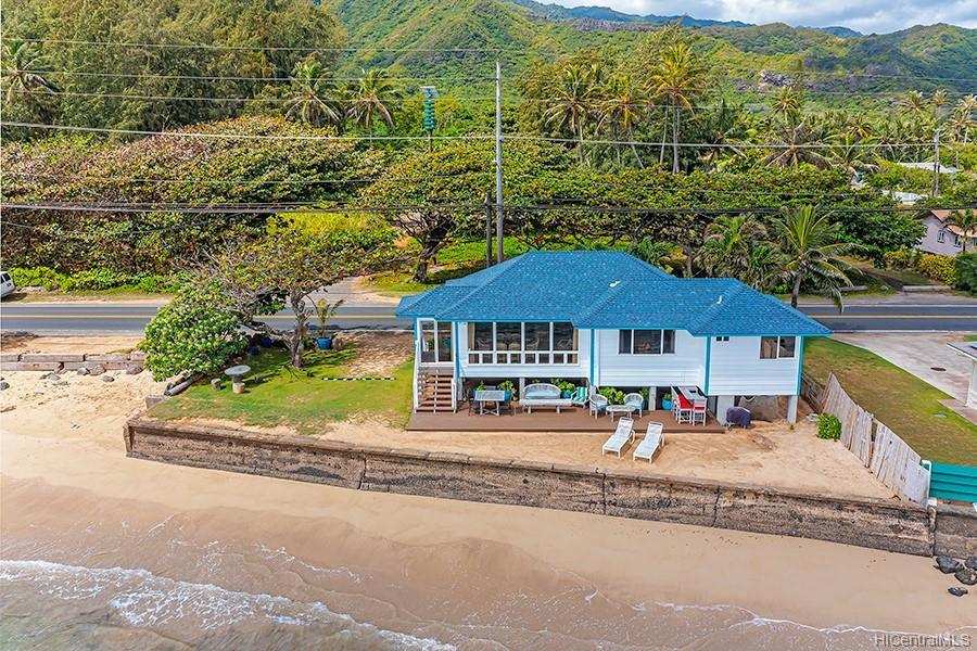 53-823  Kamehameha Hwy Punaluu, Kaneohe home - photo 25 of 25