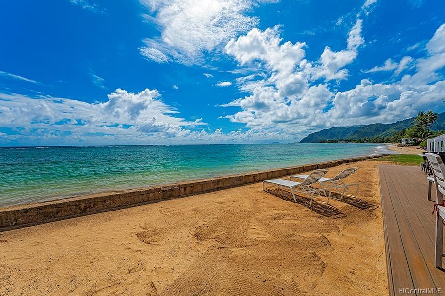 53-823  Kamehameha Hwy Punaluu, Kaneohe home - photo 6 of 25