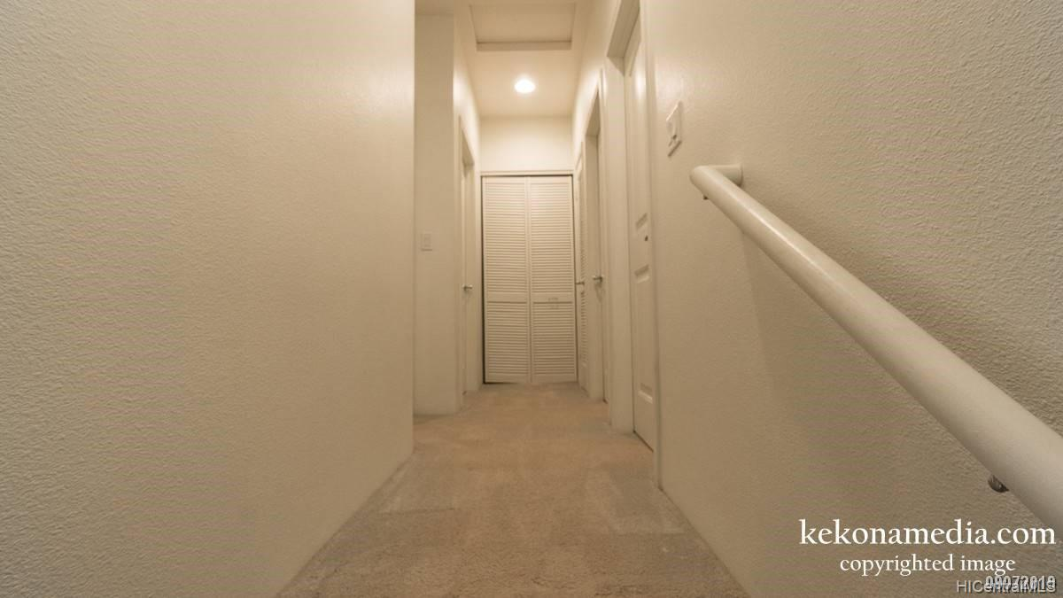 540 Manawai Street Kapolei - Rental - photo 15 of 24