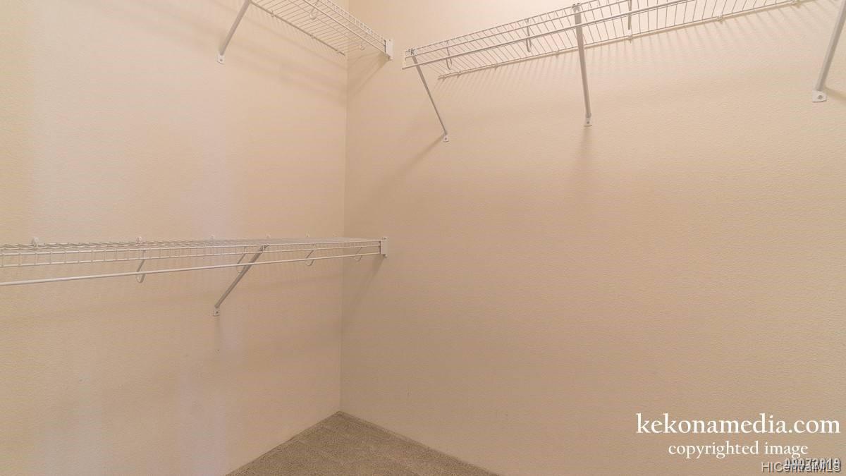 540 Manawai Street Kapolei - Rental - photo 10 of 24