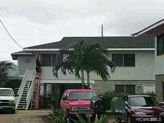 54028  Waikulama St Hauula, Kaneohe home - photo 1 of 3
