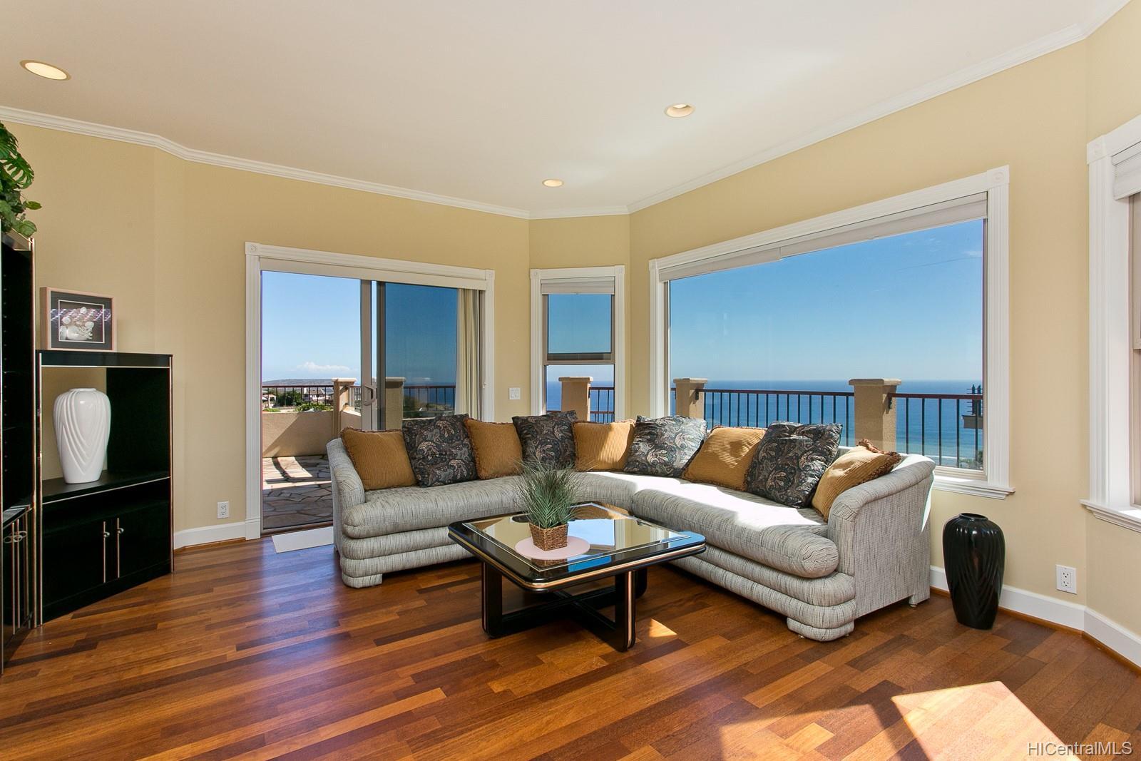 541  Moaniala Street Hawaii Loa Ridge, Diamond Head home - photo 15 of 25