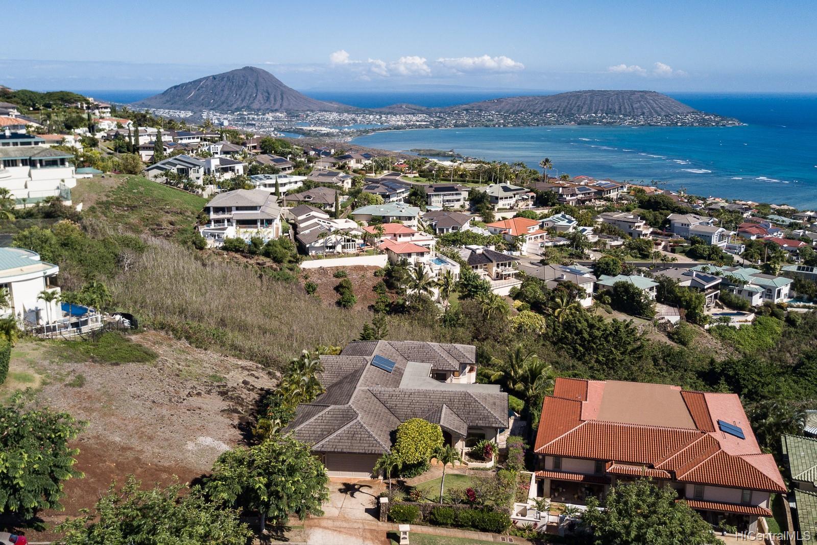 541  Moaniala Street Hawaii Loa Ridge, Diamond Head home - photo 25 of 25