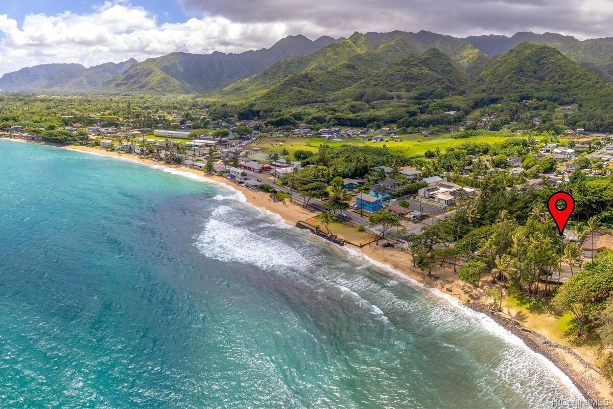54-100  Kamehameha Hwy Hauula, Kaneohe home - photo 25 of 25