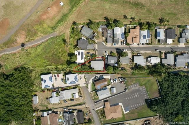 54-126  Imua Place Hauula, Kaneohe home - photo 17 of 22