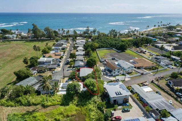 54-126  Imua Place Hauula, Kaneohe home - photo 18 of 22