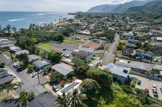 54-126  Imua Place Hauula, Kaneohe home - photo 20 of 22
