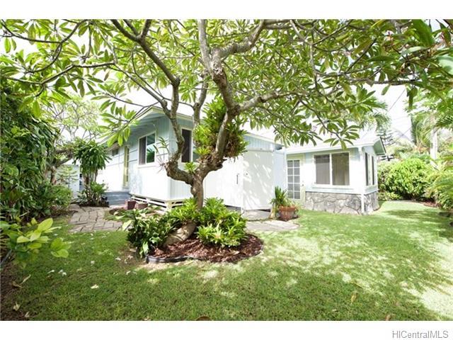 545  Halela St Coconut Grove, Kailua home - photo 17 of 23