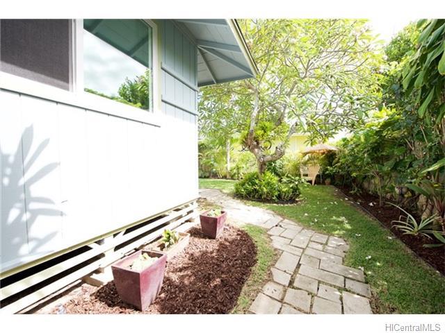 545  Halela St Coconut Grove, Kailua home - photo 18 of 23