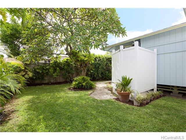 545  Halela St Coconut Grove, Kailua home - photo 19 of 23