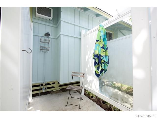 545  Halela St Coconut Grove, Kailua home - photo 20 of 23
