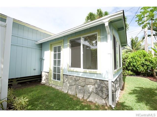 545  Halela St Coconut Grove, Kailua home - photo 21 of 23
