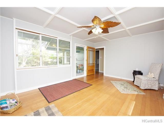 545  Halela St Coconut Grove, Kailua home - photo 8 of 23