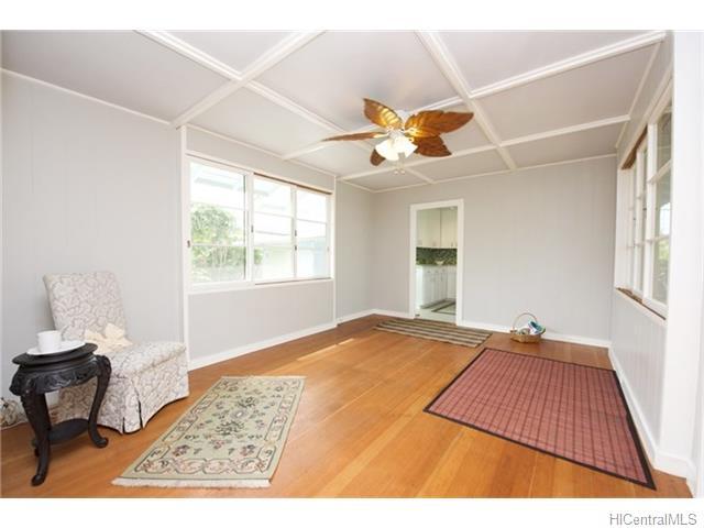 545  Halela St Coconut Grove, Kailua home - photo 9 of 23