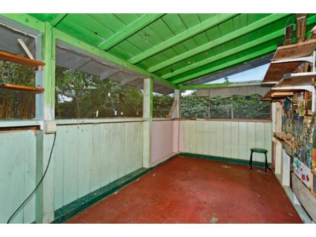 550  Kawainui St Coconut Grove, Kailua home - photo 11 of 16