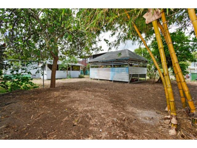 550  Kawainui St Coconut Grove, Kailua home - photo 13 of 16