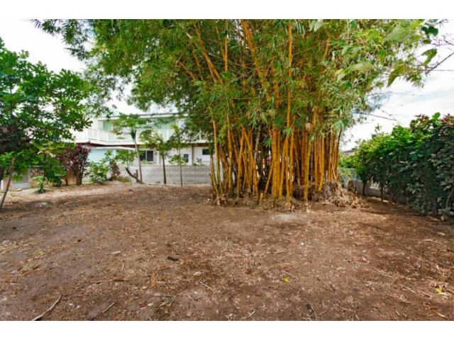 550  Kawainui St Coconut Grove, Kailua home - photo 14 of 16