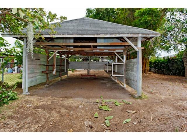 550  Kawainui St Coconut Grove, Kailua home - photo 15 of 16