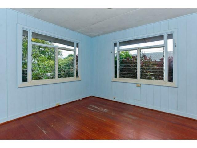 550  Kawainui St Coconut Grove, Kailua home - photo 9 of 16