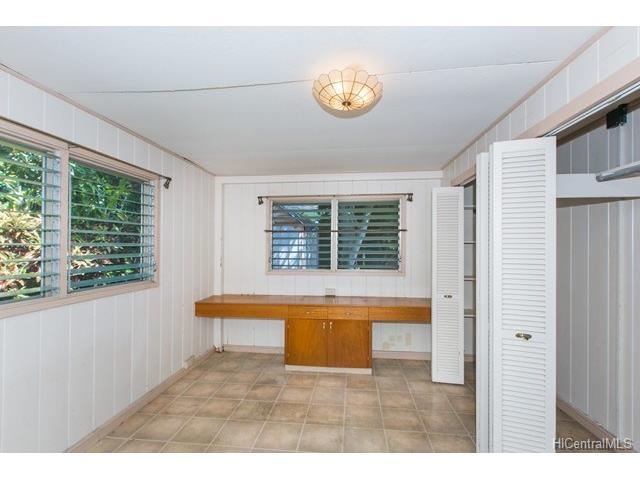 5538  Pia St Niu Valley, Diamond Head home - photo 7 of 12