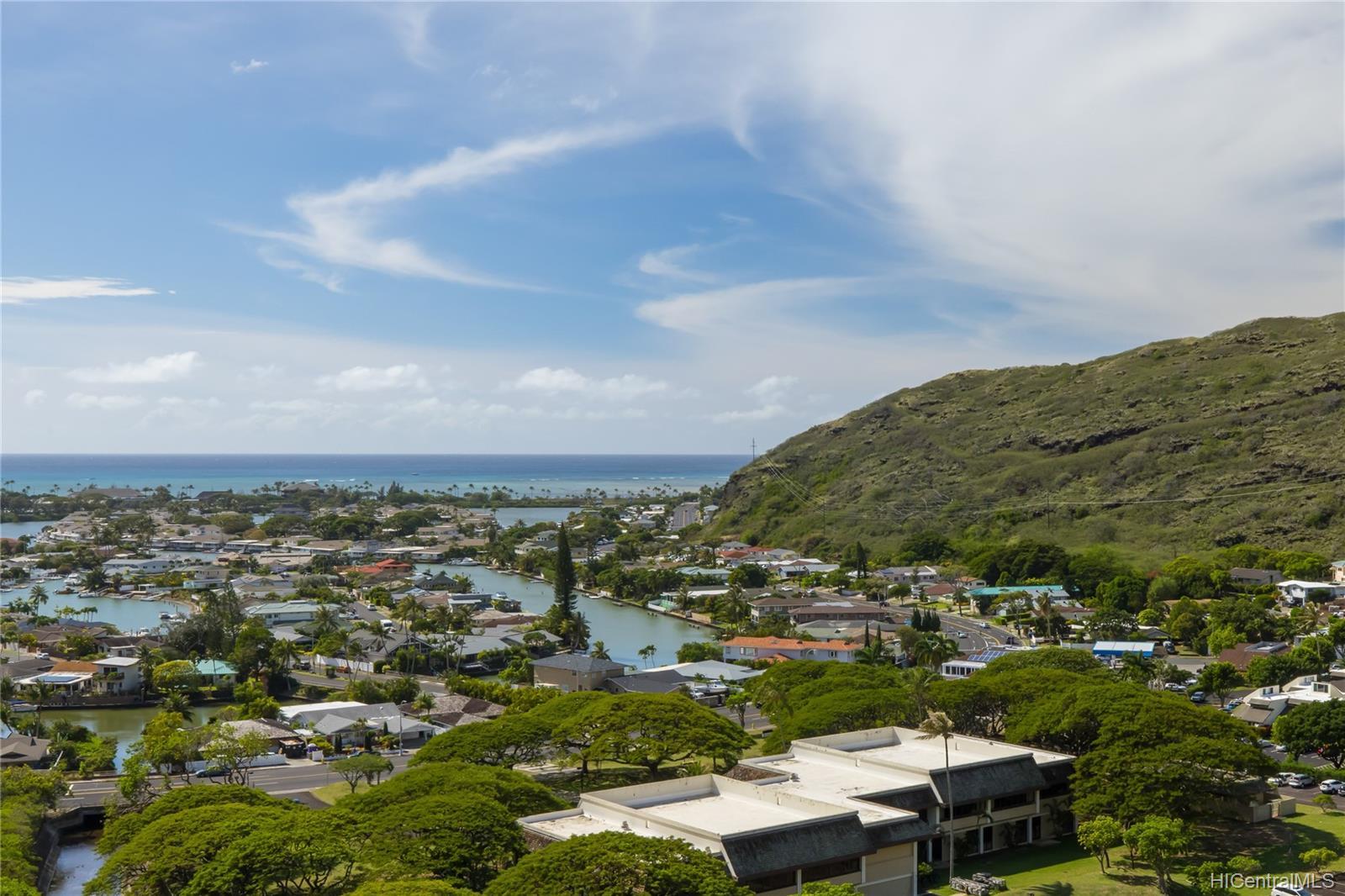 Commodore condo # PH3, Honolulu, Hawaii - photo 25 of 25