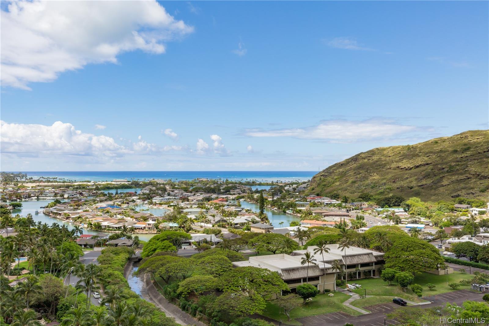 Commodore condo # PH-4, Honolulu, Hawaii - photo 22 of 25