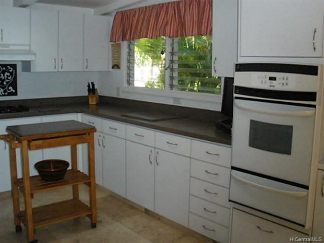 5575  Pia St Niu Valley, Diamond Head home - photo 8 of 10
