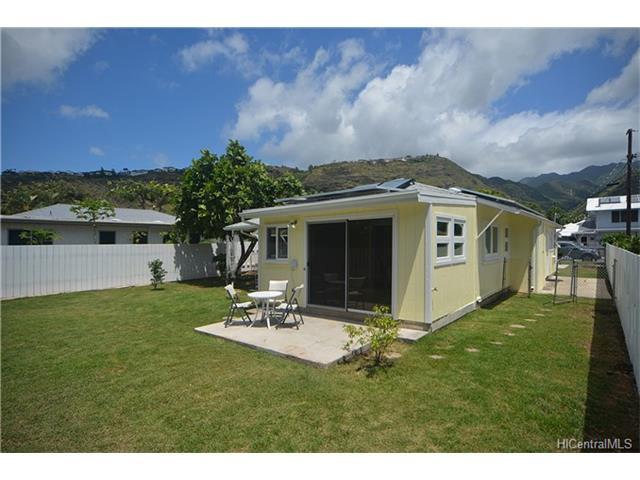 5609  Pia St Niu Valley, Diamond Head home - photo 17 of 22