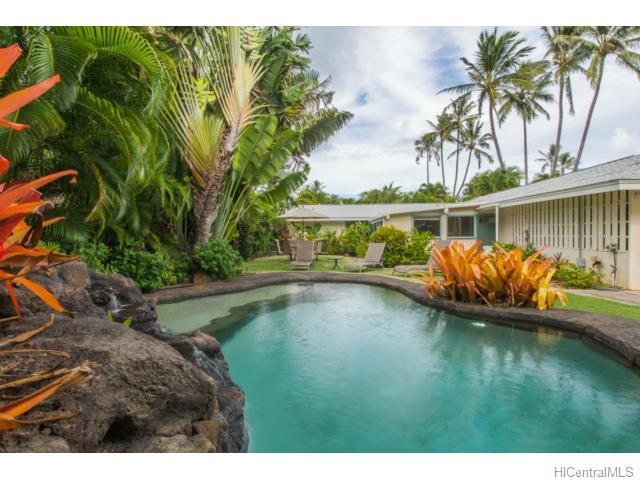 562  N Kalaheo Ave Beachside, Kailua home - photo 15 of 22