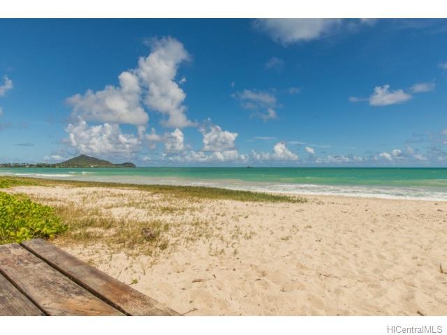 562  N Kalaheo Ave Beachside, Kailua home - photo 21 of 22